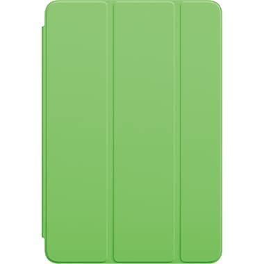 Apple iPad mini Smart Cover, Green (Poly)