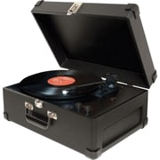 Crosley CR249A Keepsake USB Turntable