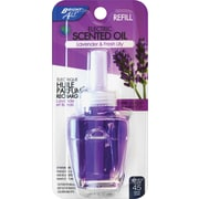 Bright Air Electric Scented Air Freshener Refill
