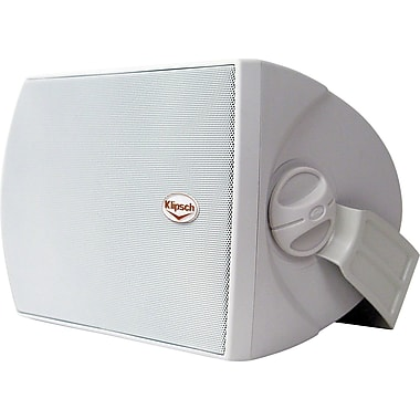 Klipsch AW500 Outdoor Speaker