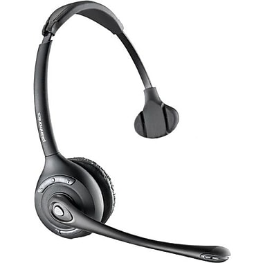 Plantronics 86919-01 Replacement Headset for CS510
