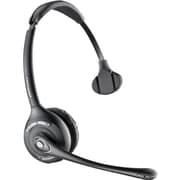 Plantronics® 86919-01 Replacement Headset for CS510
