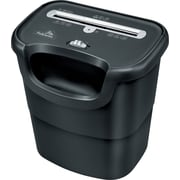 Fellowes Powershred® P-57Cs Shredder