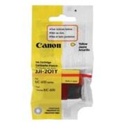 Canon BJI-201Y Yellow Ink Cartridge (0949A003), High Yield