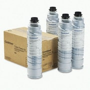 Gestetner Black Toner Cartridge (89856)