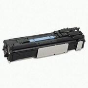 Canon GPR-21 Black Drum Unit (0258B001AA)