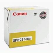 Canon GPR-23 Yellow Drum Unit (0459B003AA)