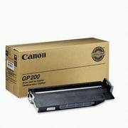 Canon GP200 Black Drum Unit (1341A003AA)