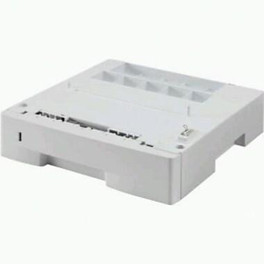 Kyocera Mita Paper Tray Feeder (1203N27US0)