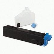 Kyocera Mita TK-502C Cyan Toner Cartridge (370PD5KM)