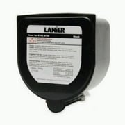 Lanier Black Toner Cartridge (117-0188)