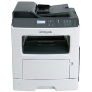 Lexmark MX310dn Mono Laser All-in-One Printer