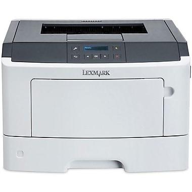Lexmark MS410dn Mono Laser Printer