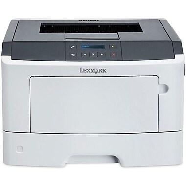 Lexmark MS410d Mono Laser Printer