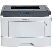 Lexmark MS410d Wireless Laser Printer
