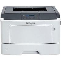 Lexmark MS410d Wireless Laser Printer