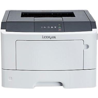 Lexmark MS310d Mono Laser Printer