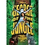 George Of The Jungle [DVD]