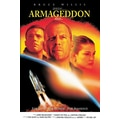 Armageddon (Wide Screen) [DVD]