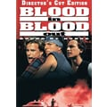 Blood In Blood Out [DVD]