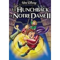 The Hunchback Of Notre Dame Ii [DVD]