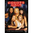 Coyote Ugly (Wide Screen) [DVD]