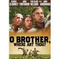 O Brother, Where Art Thou? [DVD]