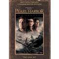 Pearl Harbor [2-Disc DVD]