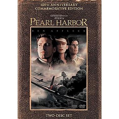 Pearl Harbor [2-Disc DVD]