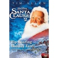 Santa Clause 2 (Full Frame) [DVD]