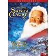 Santa Clause 2 (Wide Screen) [DVD]