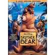 Brother Bear [2-Disc DVD]