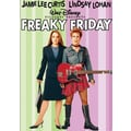 Freaky Friday [DVD]
