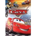 Cars (Wide Screen) [DVD]