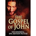 The Gospel Of John [2-Disc DVD]