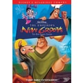 The Emperor's New Groove [DVD]