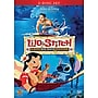 Lilo & Stitch [2-Disc DVD]