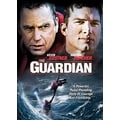 The Guardian (Wide Screen) [DVD]