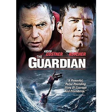 The Guardian (Wide Screen) [DVD]
