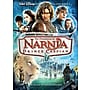 The Chronicles Of Narnia Prince Caspian [DVD]
