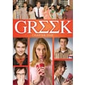 Greek Chapter One [3-Disc DVD]