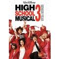 High School Musical 3 [2-Disc DVD]