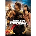 Prince Of Persia The Sands Of Time [DVD]