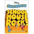 Schoolhouse Rock!: Grammar Classroom Edition [DVD]