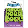 Schoolhouse Rock!: Science Classroom Edition [DVD]