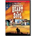 America's Heart and Soul Classroom Edition [DVD]