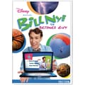 Bill Nye The Science Guy®: Friction Classroom Edition [DVD]