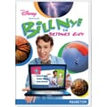 Bill Nye The Science Guy®: Magnetism Classroom Edition [DVD]