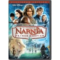 The Chronicles of Narnia: Prince Caspian Classroom Edition [DVD]