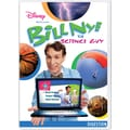 Bill Nye The Science Guy®: Digestion Classroom Edition [DVD]